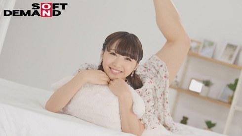 HISN-011芭蕾舞女白鳥すわん(天鹅湾)解锁姿势!-来了社长