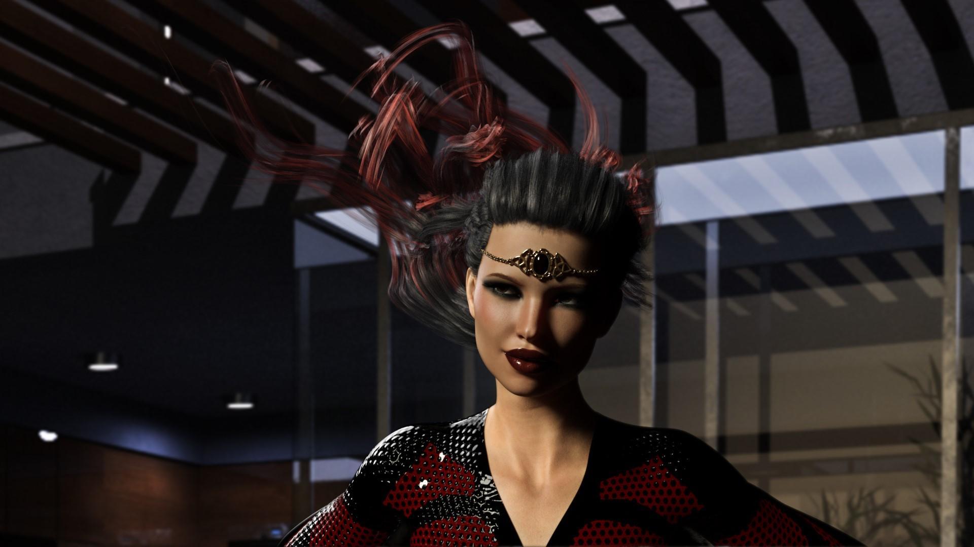 《yw英雄 v0.20》/SLG游戏/PC/安卓
