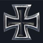 铁十字勋章