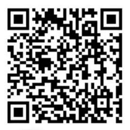GBT:推广奖励直接兑换矿机,六代推广奖励,无上限-爱首码网