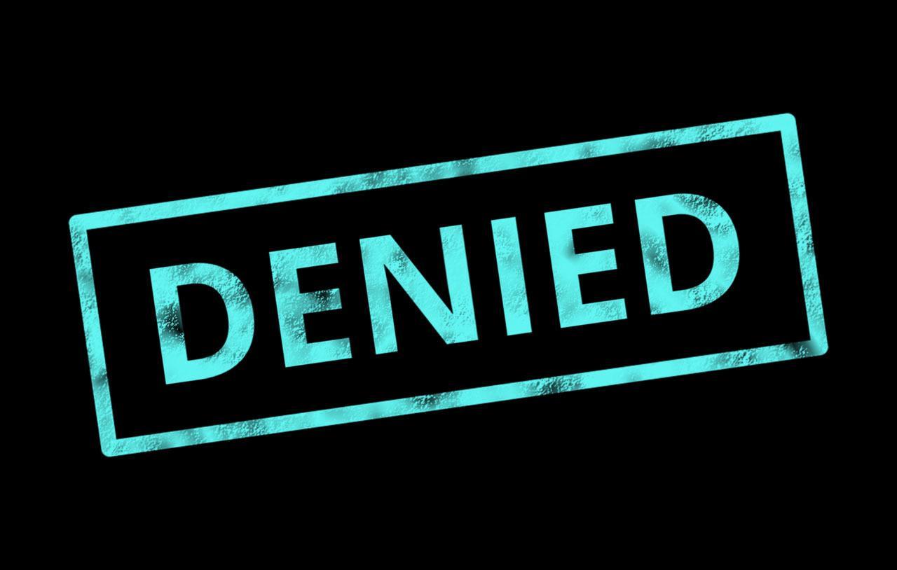 在 mac/linux 上 git pull 的 sh 脚本执行提示 Permission denied 产生原因及解决方法