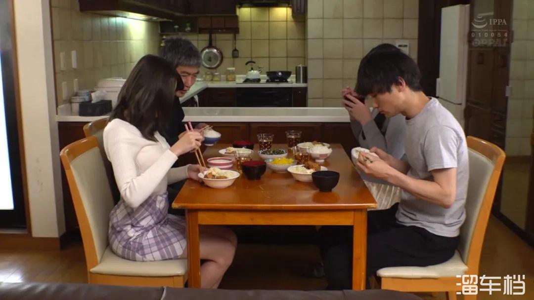 京香Julia(京香じゅりあ)作品魔法变身啦PPPD842 宅男吧 热图5