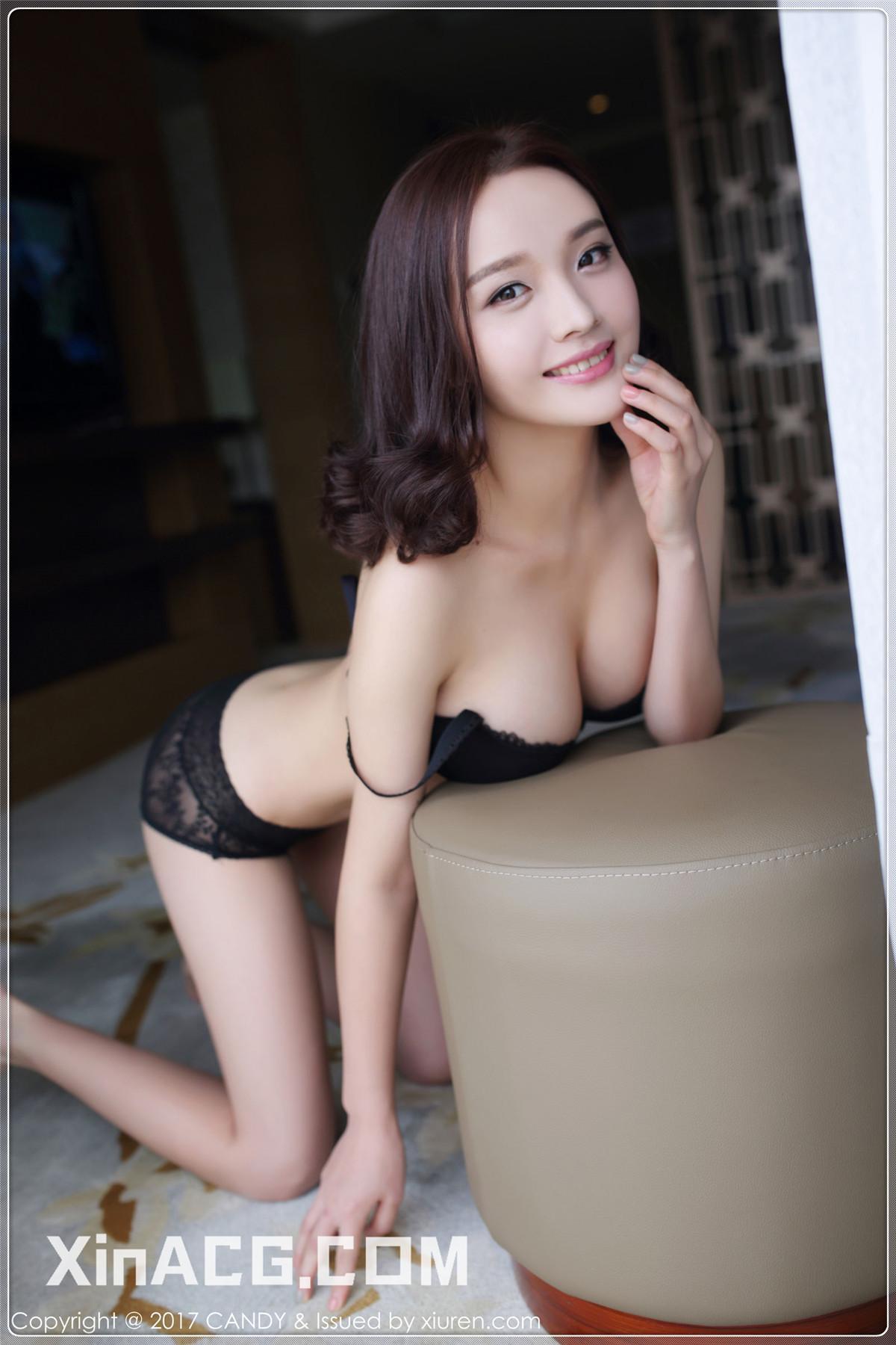 CANDY糖果画报14套写真合集[675P/241M] 新ACG网 xinacg.com