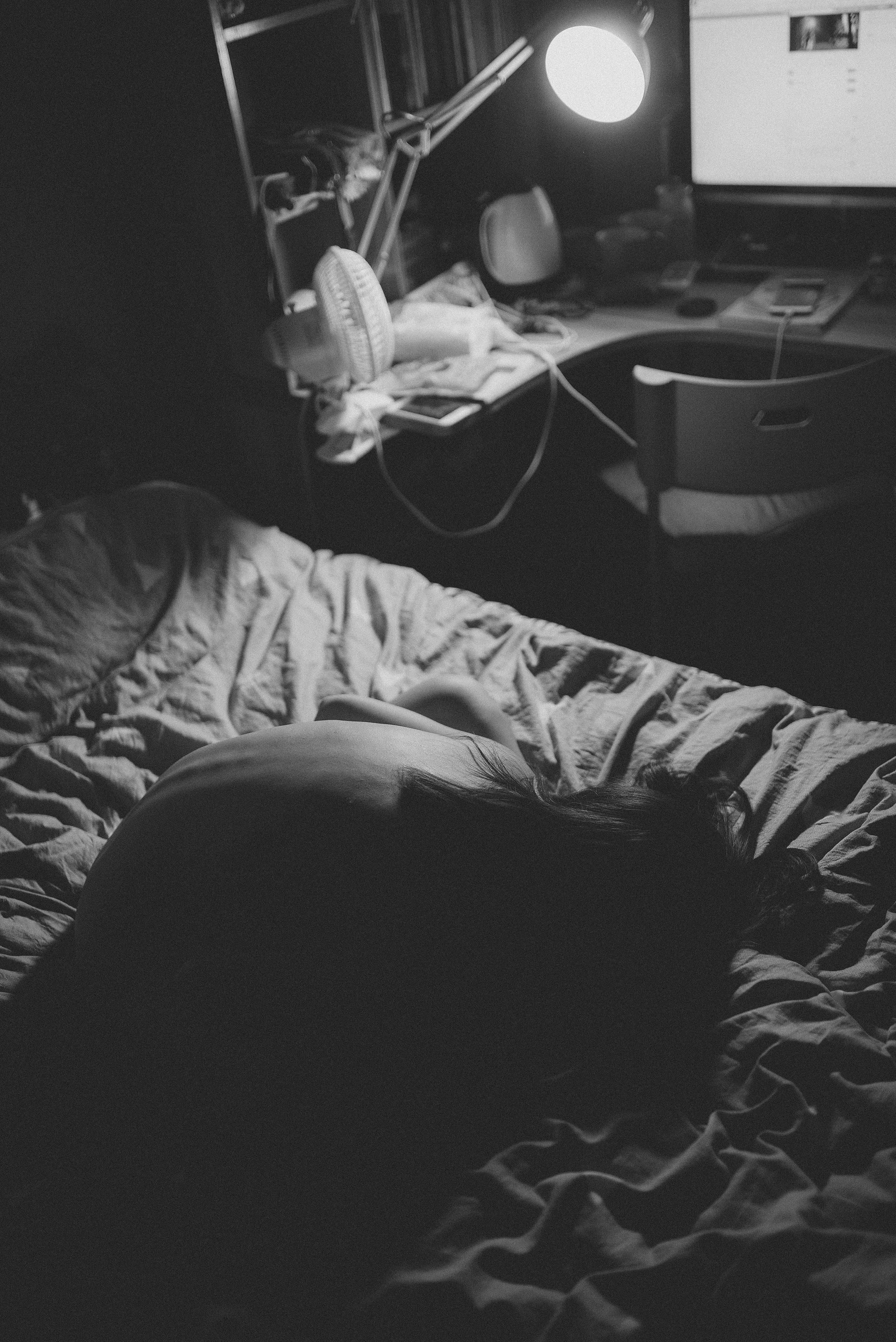 [Yuzuki] 柚木写真