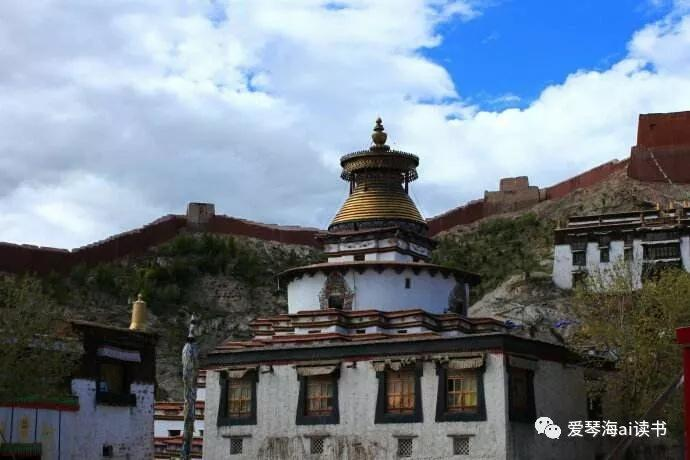 《西藏一年》   書云    txt+mobi+epub+pdf電子書下載