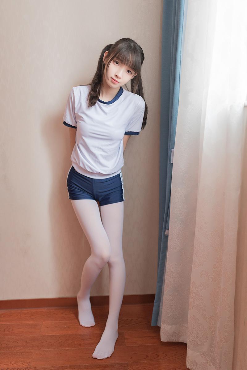 喵糖映画 VOL.353
