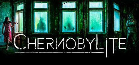《Chernobylite》中文版百度云迅雷下载