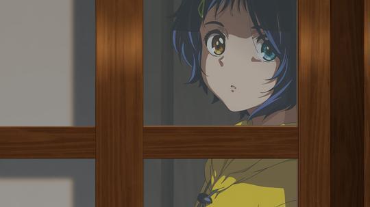 《奇蛋物语动漫》作为野岛伸司担任第一部动画原创作品
