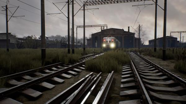 《6120列车》中文版百渡云迅雷下载