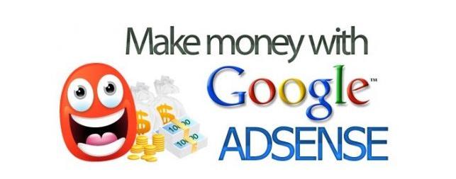 月入百万的谷歌google Adsenselead国外网赚联盟你要不要做? 的图片第2张