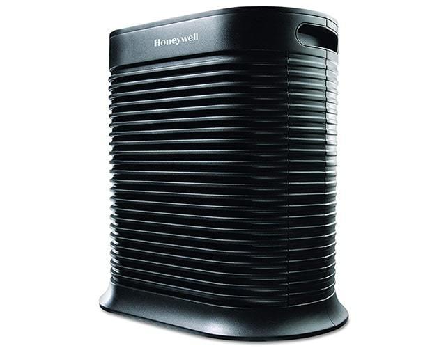 Honeywell HPA300