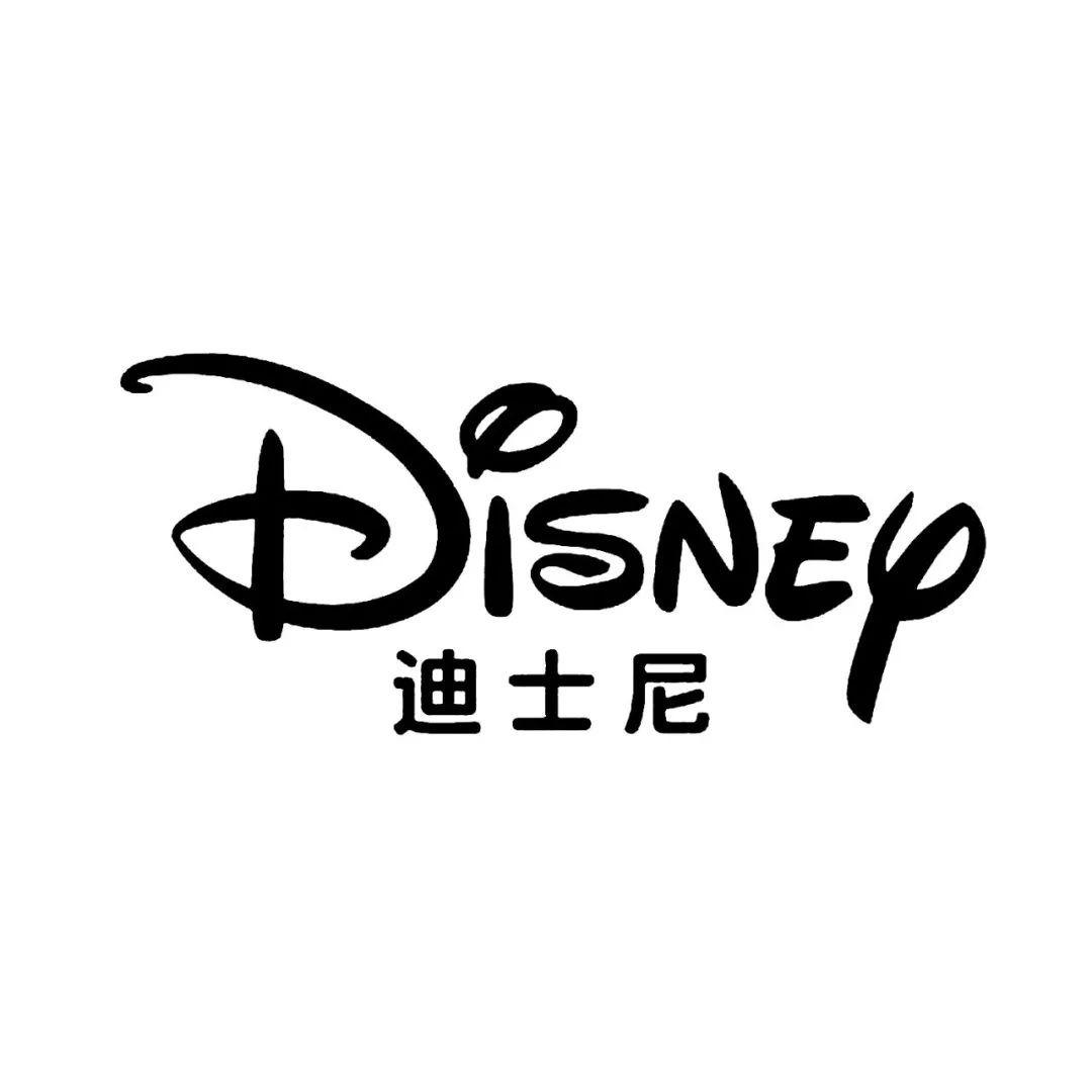Disney(foreign)