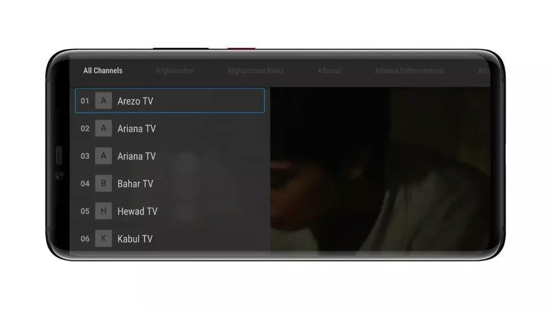 5ecdca3ec2a9a83be50fc292 ZAITV-黑科技TV神器