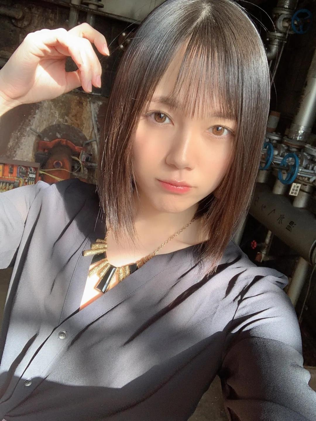 凉森玲梦(涼森れむ)Prestige(蚊香社)专属女演员