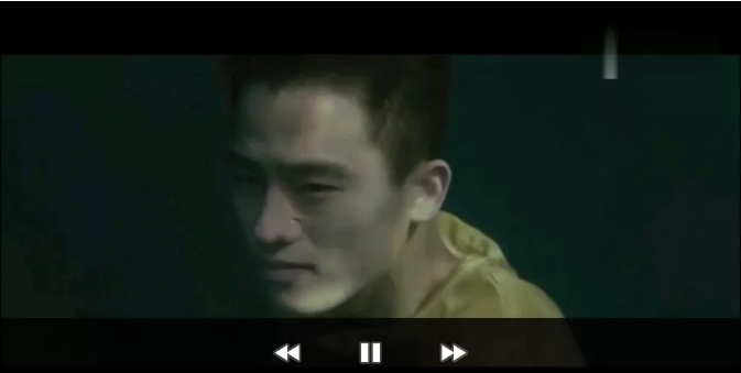 下载无损音质歌曲和观看1080p--歌词适配 MV
