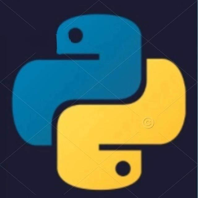 Python人工智能编程