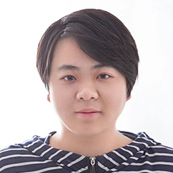 Yu Ziyan