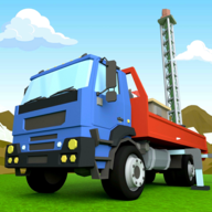 油井钻探优化版