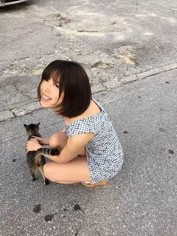 SNIS-496:葵司上演不经意间的美乳诱惑!