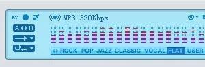 5faf465b1cd1bbb86bd110fa Windows电脑系统的播放工具--JAD818