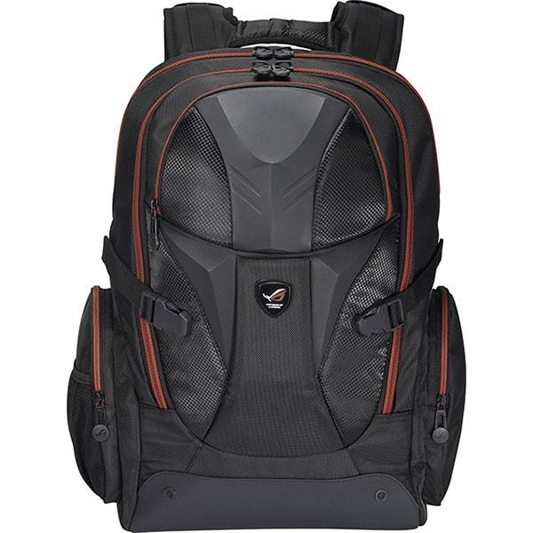 Asus ROG Nomad V2 Backpack