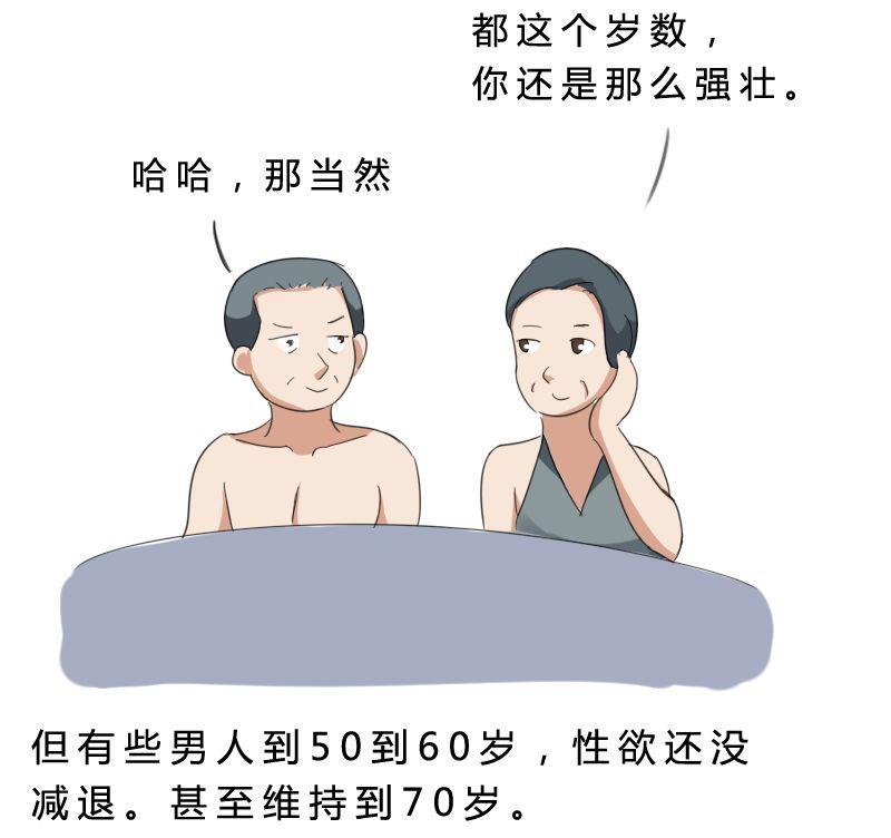 夫妻生活多长时间算正常?一周同房几次比较合适?
