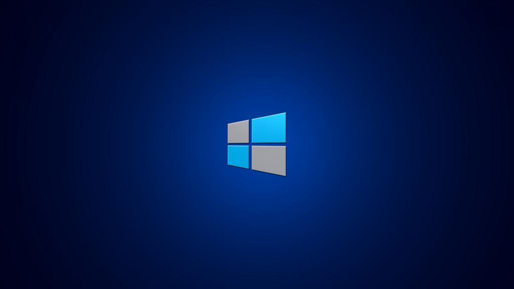 Windows10系统激活