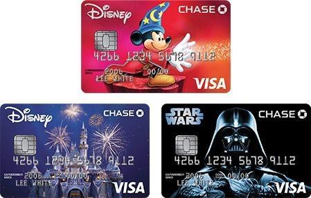 美国信用卡申请姿势(2019-5-28更新)
