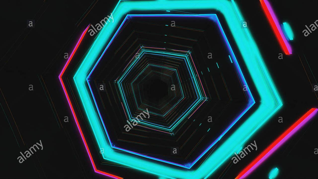 AE MG图形动画高级技巧 After Effects Motion Graphics Advanced Shape Layers