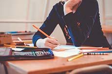 2020年温州肯恩大学拟在浙江招生普通高校专业(类)选考科目要求