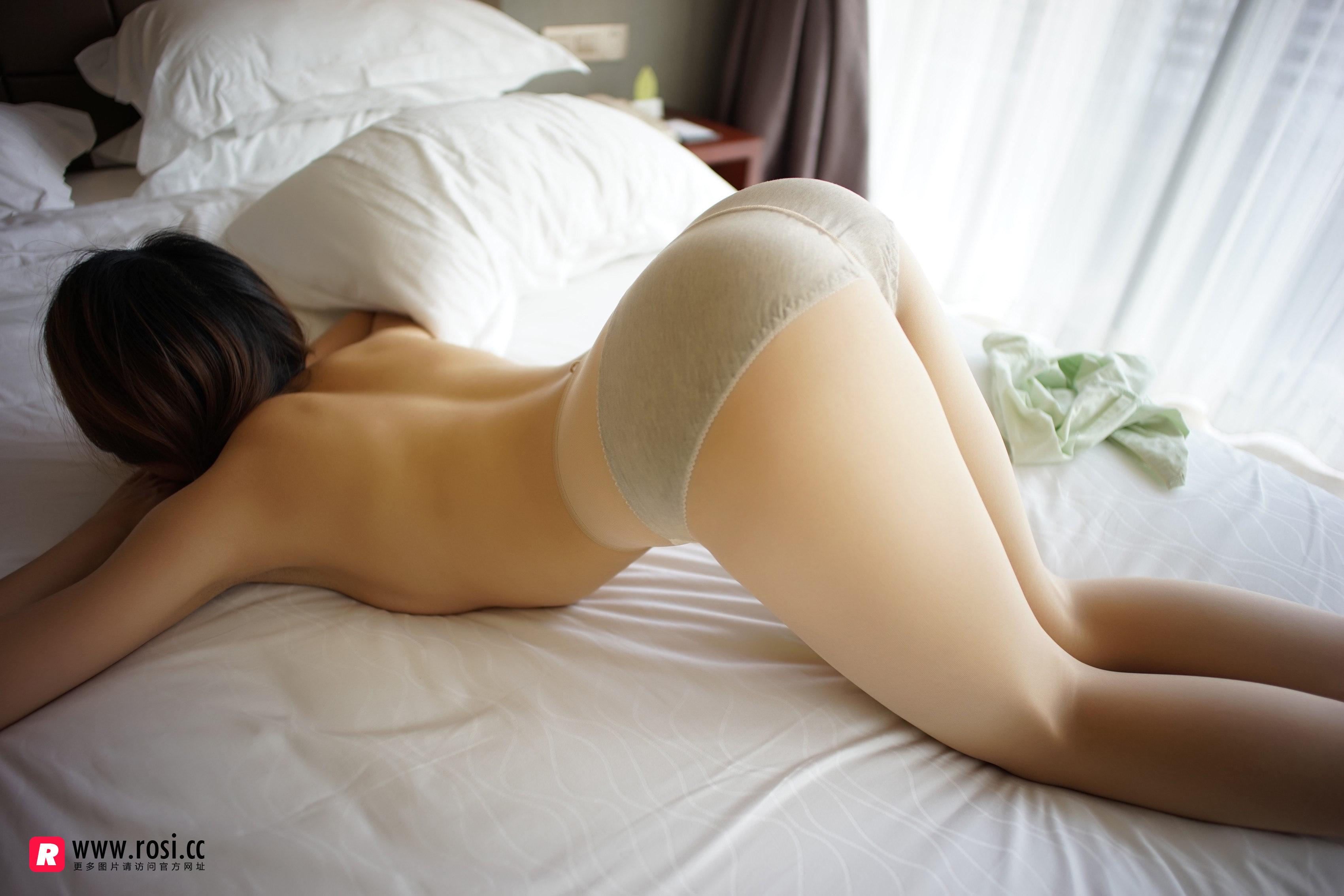 PRED-260波多野结衣(はたの ゆい)姐妹诊所~欢迎来治疗!!-来了社长