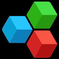 OfficeSuite优化版