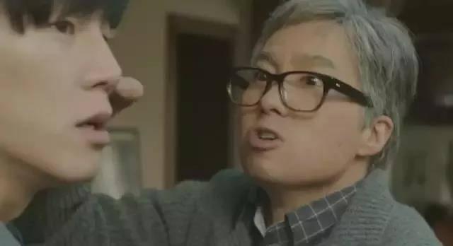 """这部韩版""""洛丽塔"""",堪称限制级经典"""