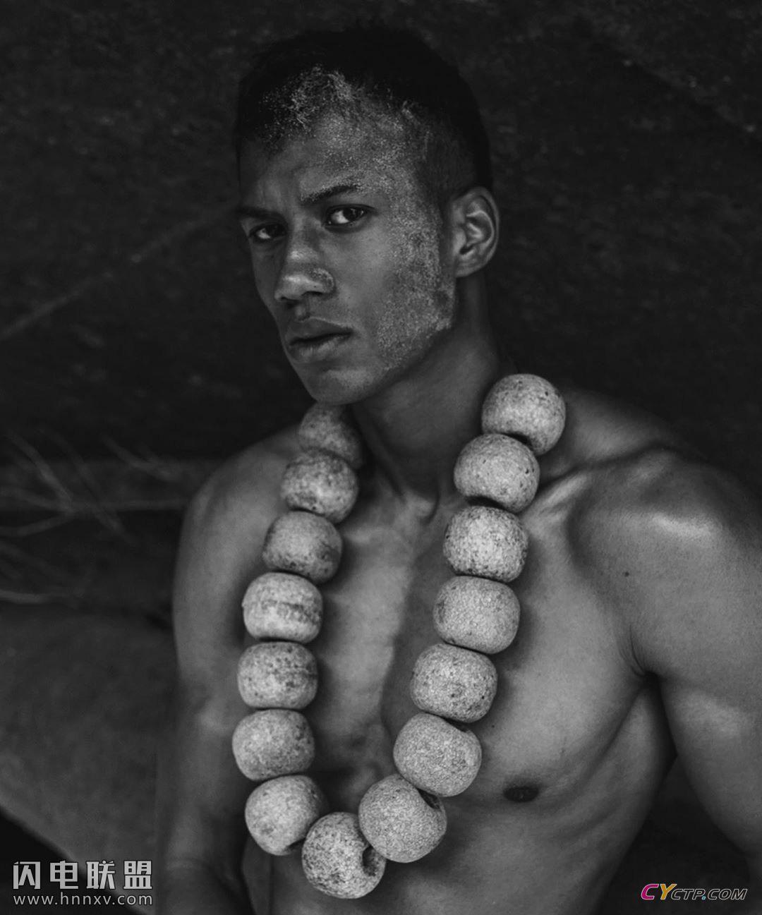 男同gv免费观看肌肉帅哥写真图片