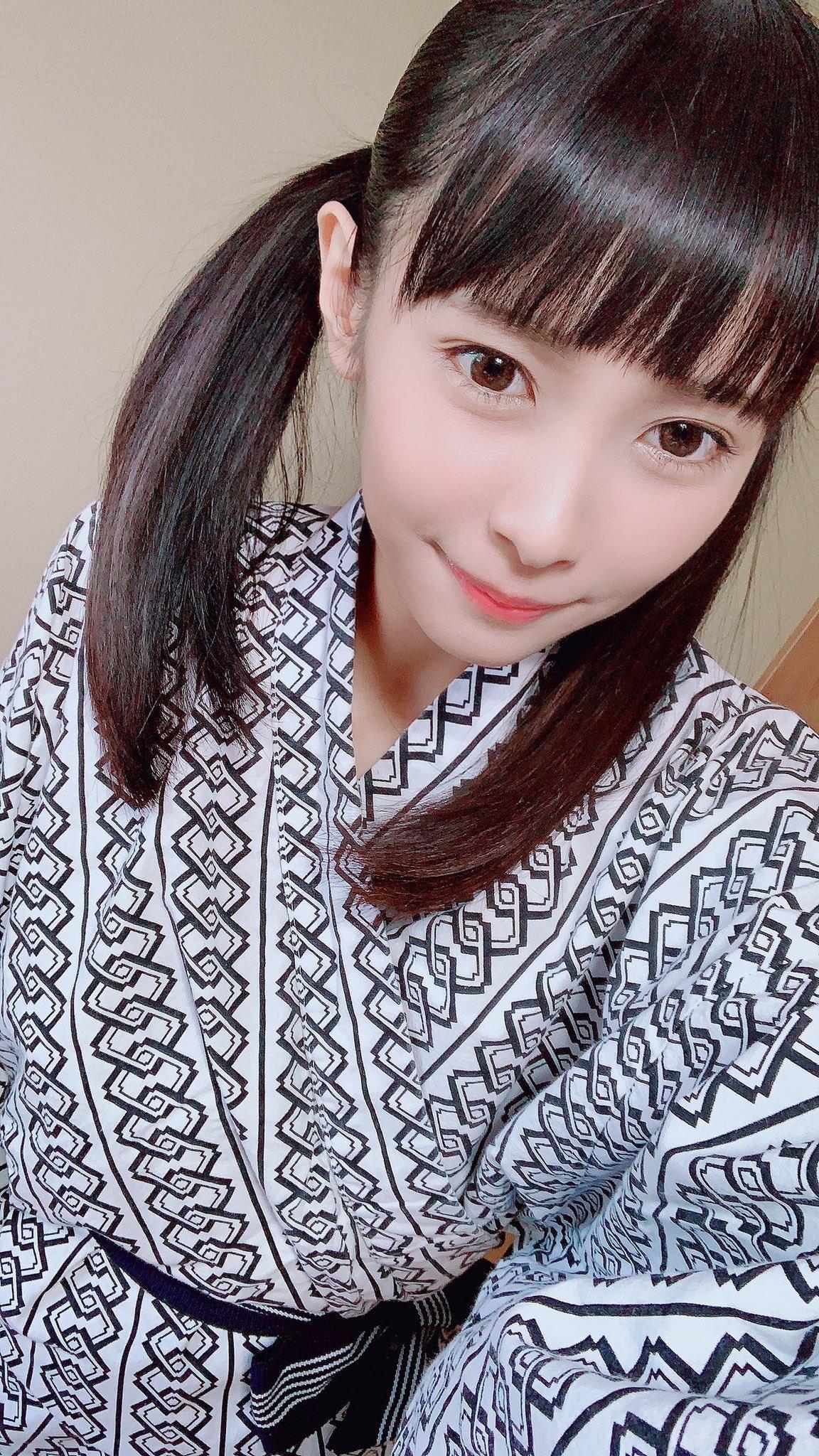深田咏美再现魅魔 葵铃奈瘦小水着插图(7)