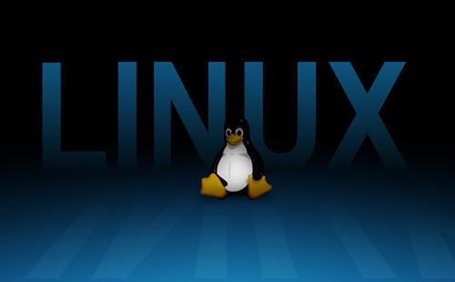 Linux 5.12 的 exFAT 文件系统更快删除大文件Linux 5.12 的 exFAT 文件系统更快删除大文件