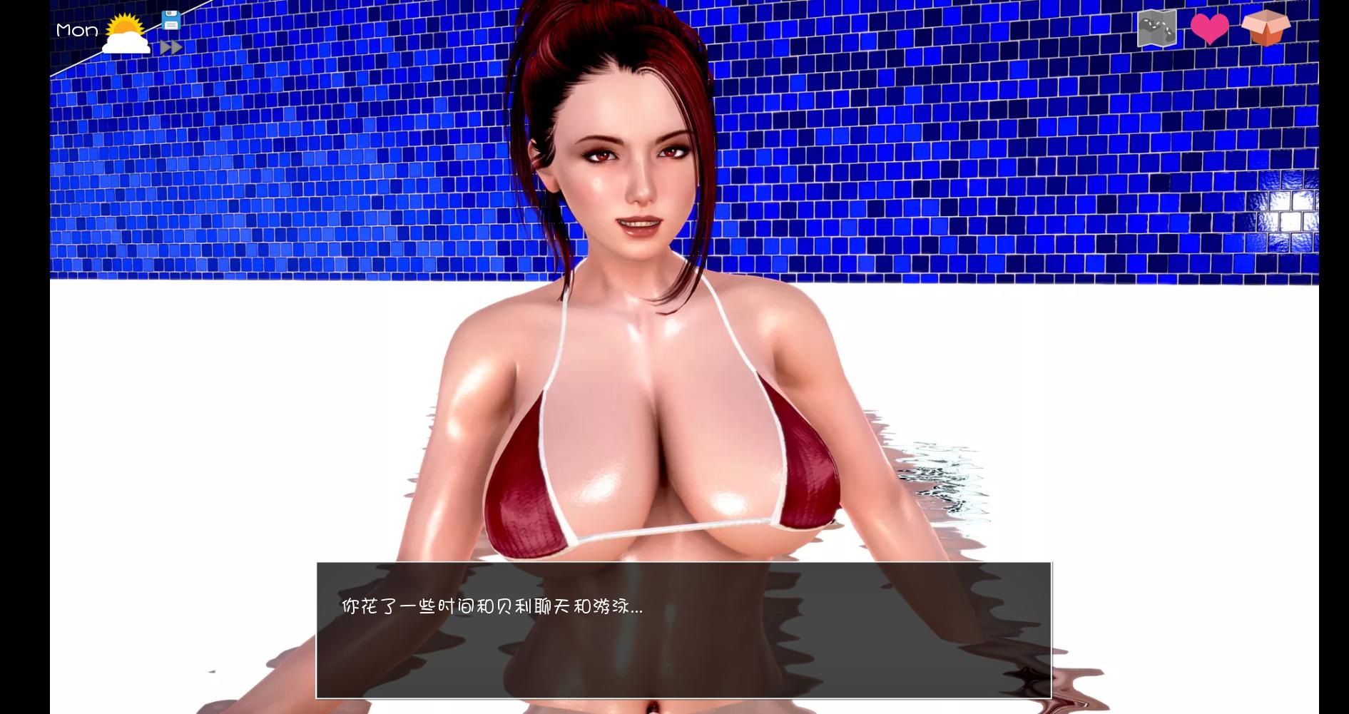 《神话庄园v0.12》/SLG游戏/PC/安卓