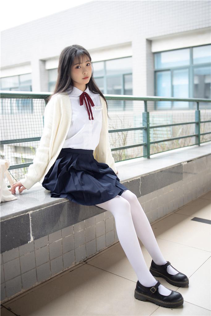 JKFUN-001 甜米