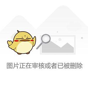 【3D大型SLG/中文/MG】模拟人生4:温馨小居!含超全XE绅士MOD【新整合/70G】