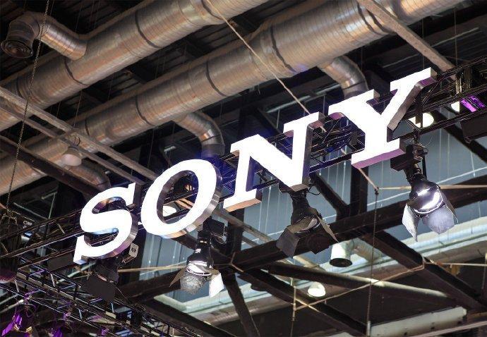 索尼将全面进入中国动画市场 合作中国公司制作动画