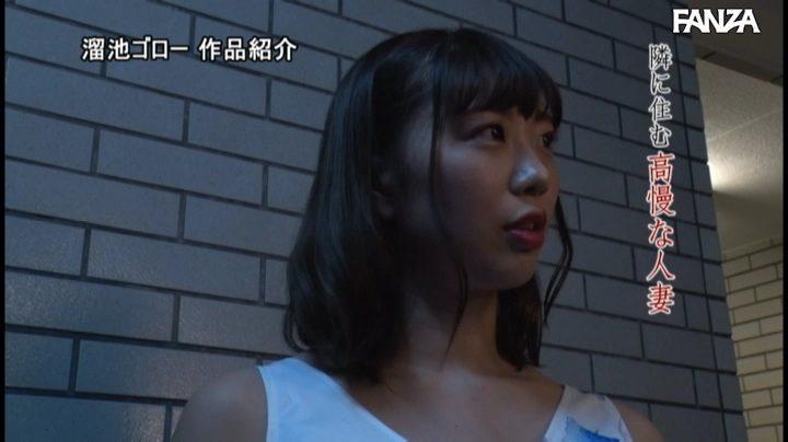 meyd-624去了健身中心的桐谷茉莉(桐谷まつり)被教练特别照顾下面~-夜宅社
