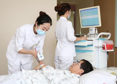输精管堵塞的临床表现和特点有哪些
