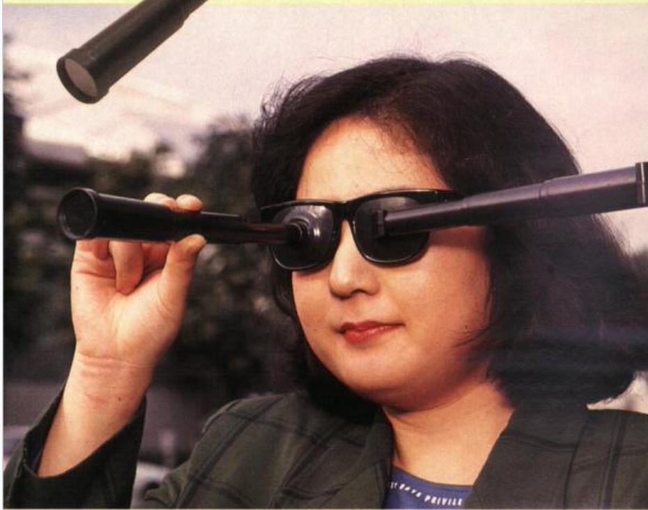 令人着迷的日本无用艺术沙雕发明鉴赏的图片-高老四博客 第18张