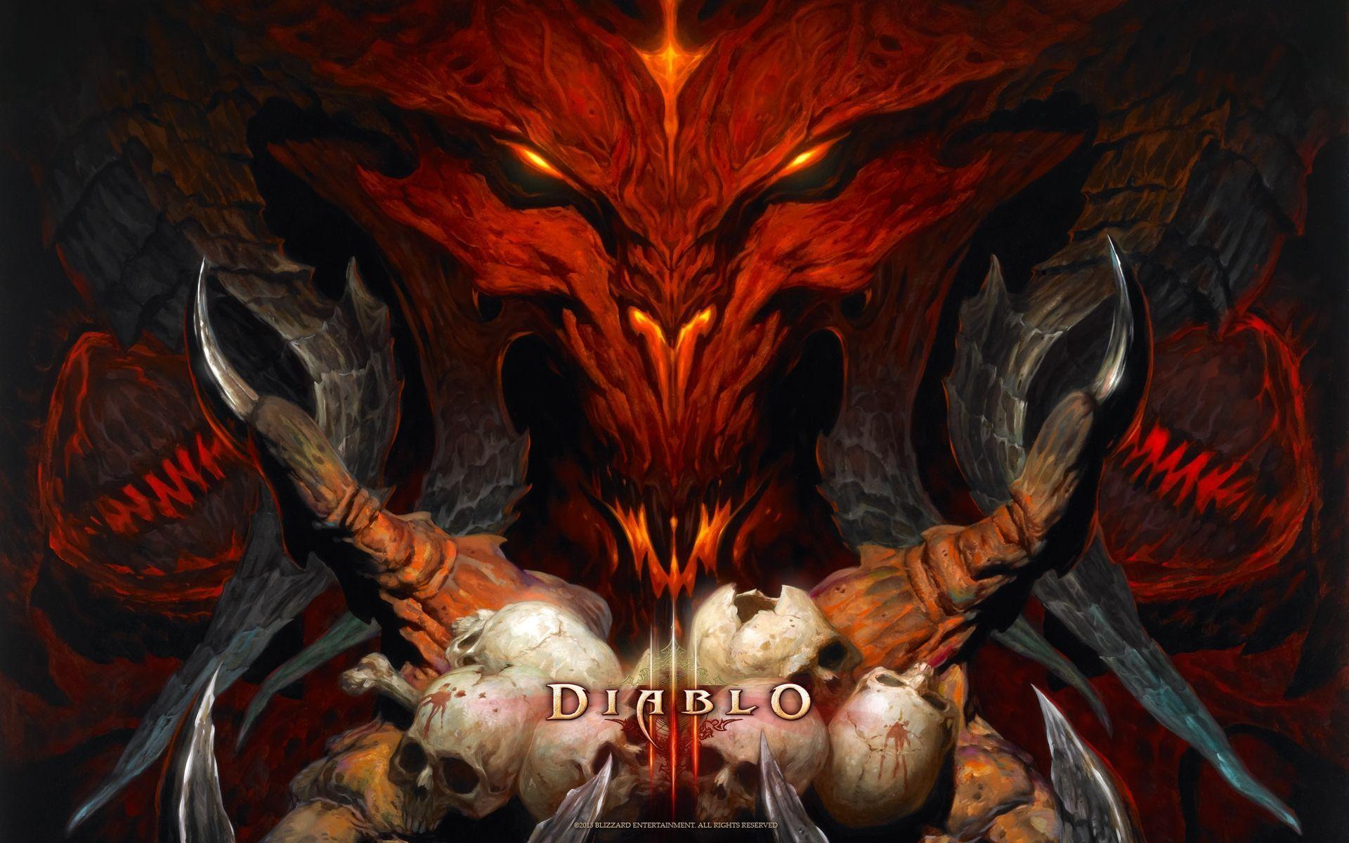 《暗黑破坏神3》T16地狱火材料掉落测试