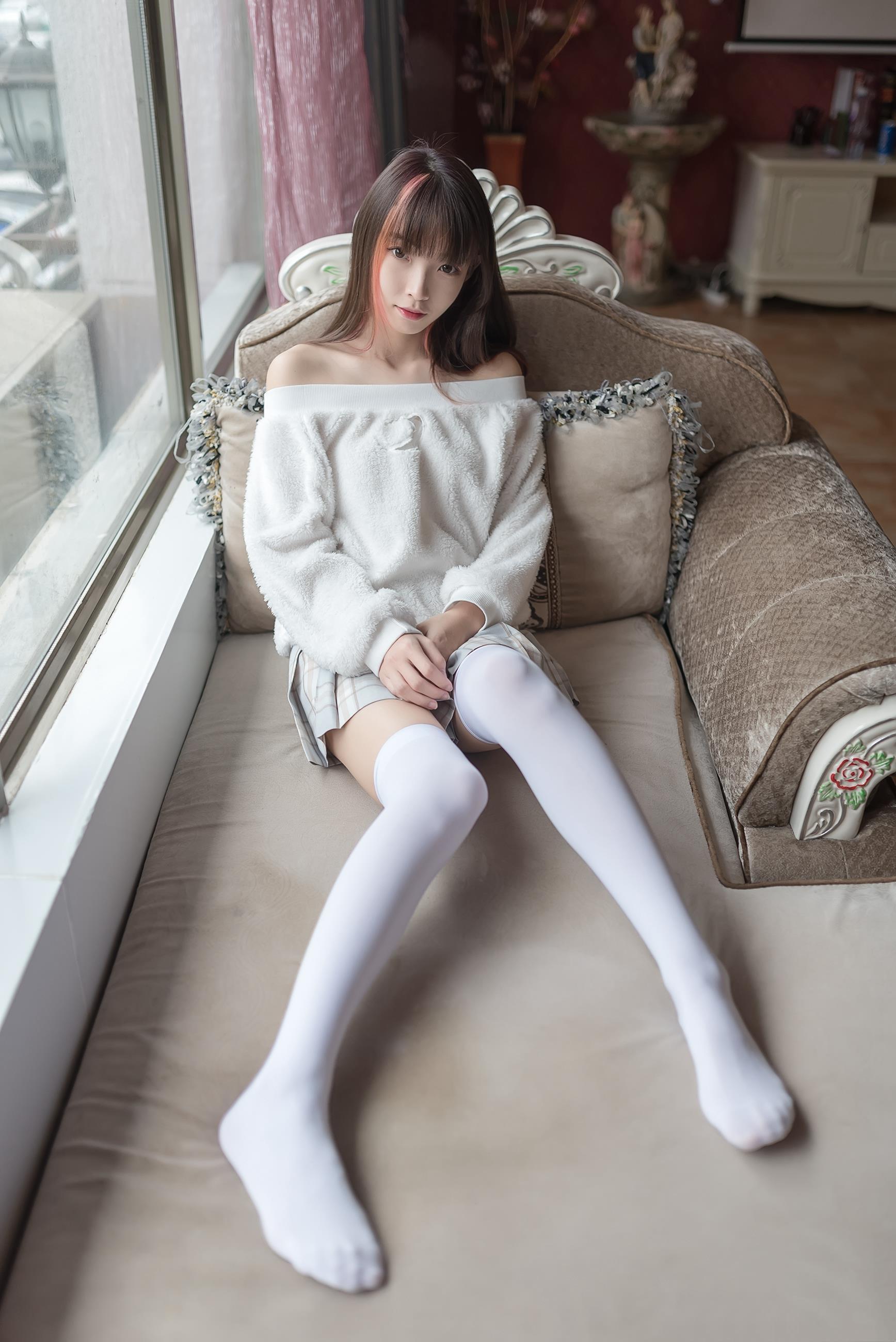 【风之领域0013】这是谁家小仙女,遗落在人间,萝莉控必看!!!为你点个赞-蜜桃畅享