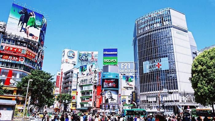 日本酵素能减肥吗 日本酵素真实效果如何?