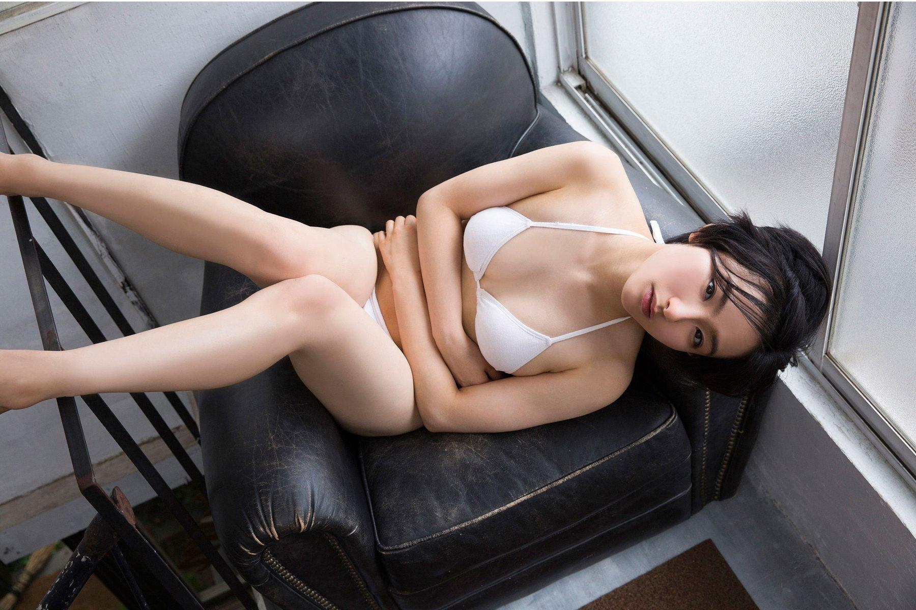 早乙女ゆう 写真集