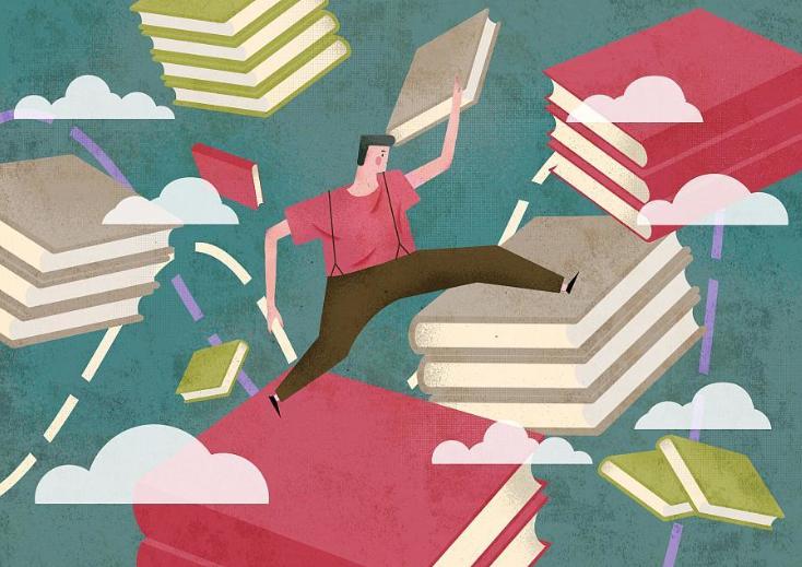看小说一本赚90元是真的么?看小说一本赚90元的软件解析 的图片第1张