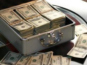 证券投资基金托管业务管理办法
