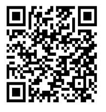 【复活】共职无需app邀请好友拆红包秒到微信零钱。插图1